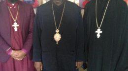 bishop-matthew-visit-to-nigeria